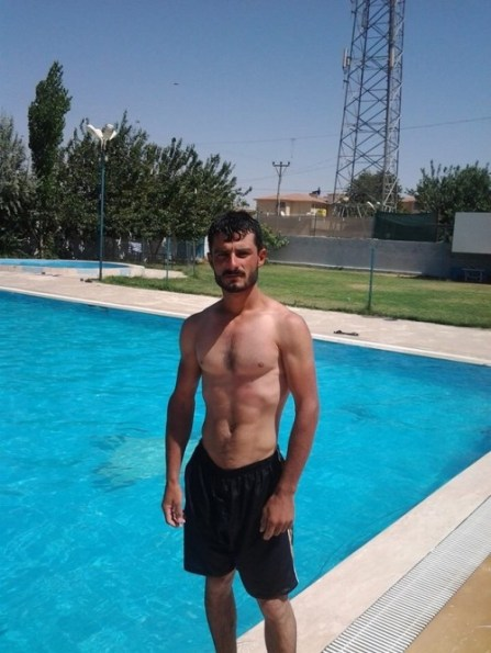 arabe-muscle-torse-nuoonkhdishu1t0c1roo1_500