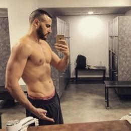 arabe-muscle-torse-nuovv97cy1Yv1ukrpmyo1_500