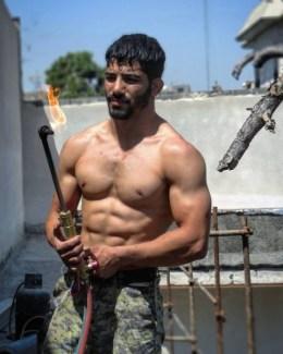 arabe-muscle-torse-nupisk3il3uT1rx5zyio1_500