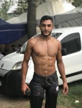arabe-muscle-torse-nupjkjg6NX551sr1wdn_400