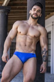 arad-winwin-persian-bodybuilder-4