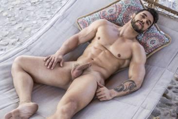 arad-winwin-persian-bodybuilder-7