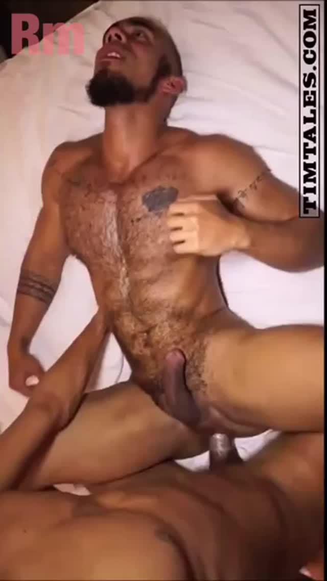gay baise amateur francais