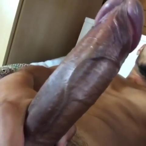 grand défi Dick