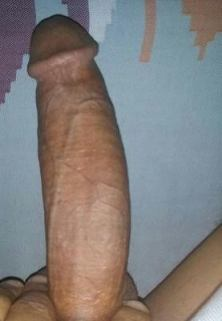 gros sexe 24