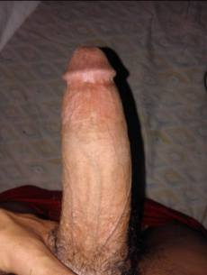 gros sexe 32