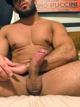 lascars gay 00048