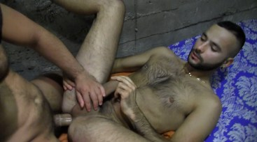 malik-le-rebeu-baise-un-bogoss-gay-15