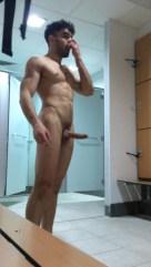 pectoraux-homme-arabe-ogliorf1OX1vbtvsao1_500