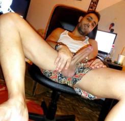 pieds-nus-ocxnzvykyF1veun47o1_1280