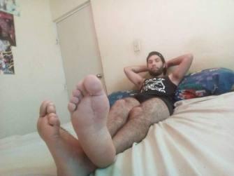 pieds-nus-oyktnbsWwn1rxdk1eo1_1280