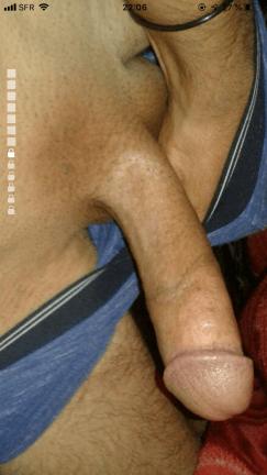 pier86ErnH1qezhaf_1280