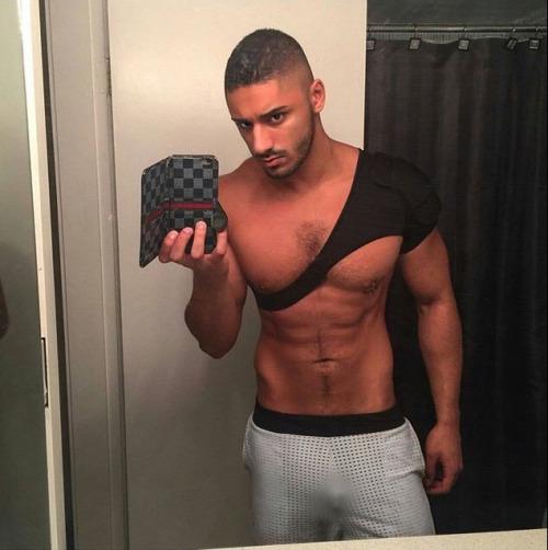 gay mec com rencontre gay sur lyon