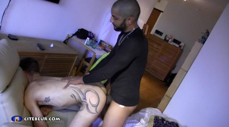 tahar porno gay beur 021