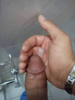 tumblr_n4p2k6NNB71sjyjaio5_500