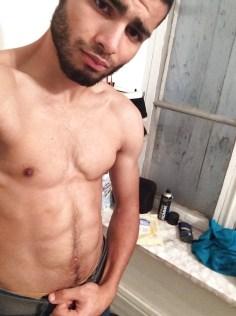 3 minets beurs du Maroc ultra sex !