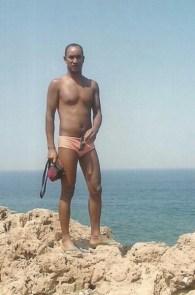 🇹🇳 Zobs de Tunisiens