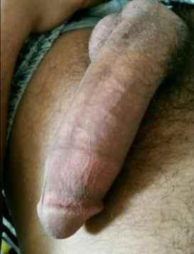 tumblr_ou5l51uoGs1tktkhbo6_1280