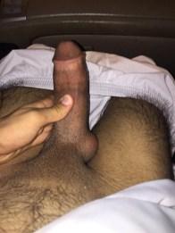 tumblr_p45y3iKnOB1vcoigmo1_1280