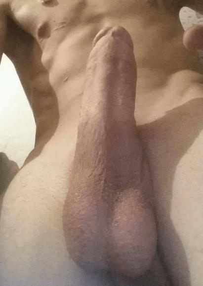 tumblr_p5qtmvYFmO1wrebcbo6_540