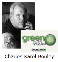 Image of Karel