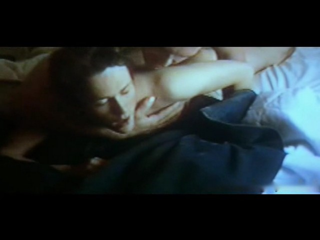 Jonathan tucker sex scene deep end