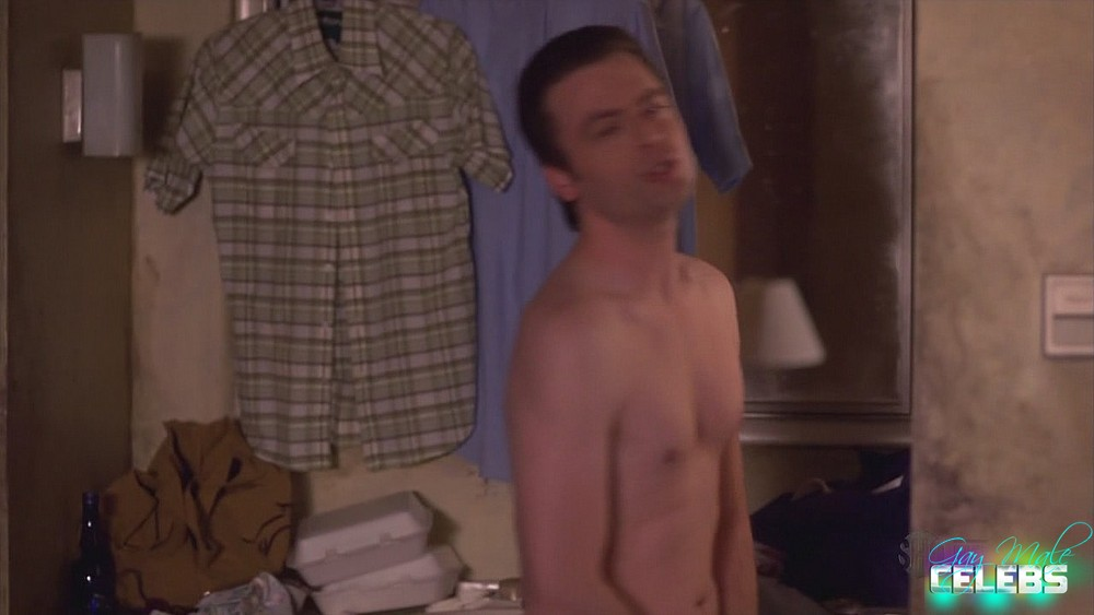 from Phillip gay justin kirk