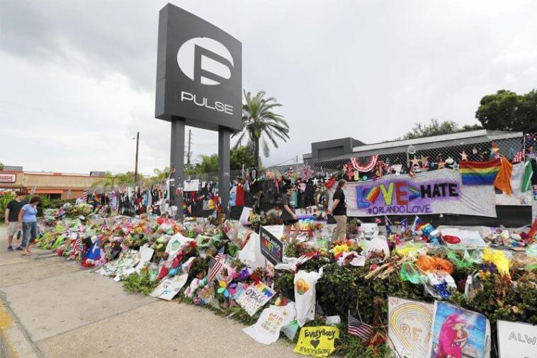 Joe Biden trasforma il Pulse in memoriale nazionale contro l'omotransfobia – attesa la firma presidenziale