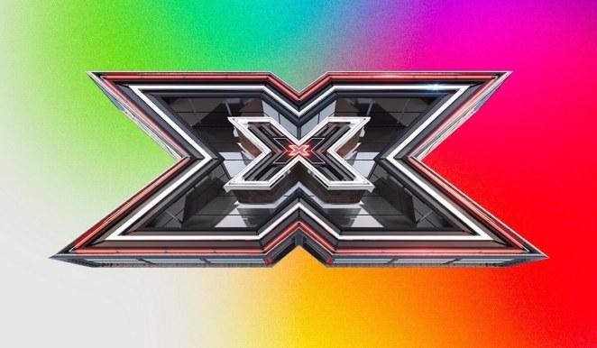 """X Factor 2021, storico addio alle categorie: """"La musica senza etichette di genere"""" - VIDEO (X Factor 2021 storico addio alle categorie)"""