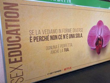Fratelli d'Italia contro Sex Education. E Netflix annuncia la 4a stagione