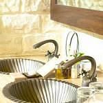Philea Suite - Bathroom Amenities - Philea Suite - Philea Resort and Spa,Ayer Keroh Melaka