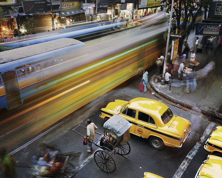 World Press Photo 2012 in Kuala Lumpur