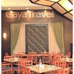 Duyung Restaurant