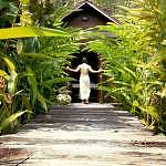 Tanjung Wellness Spa at Philea Resort & Spa