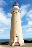 Cape du Couedic Lighthouse,Adelaide