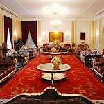 Seri Perdana (Prime Minister's Official Residence) picture 2