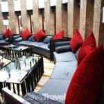 Pullman Putrajaya Lakeside Hotel picture 2
