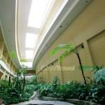 Putrajaya Shangri-La picture 4