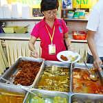 Restoran Siti Fatimah