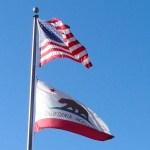 Calfornia USA