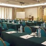 MICE facilities at Legend Cherating Resort