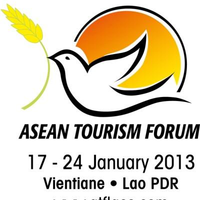 Asian Tourism Forum - Cambodia
