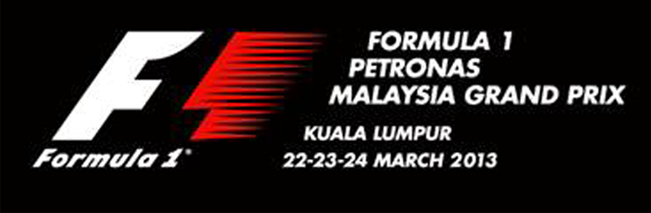 SIC Offers Special RM200 Formula 1 Grandstand Tickets Beginning Today