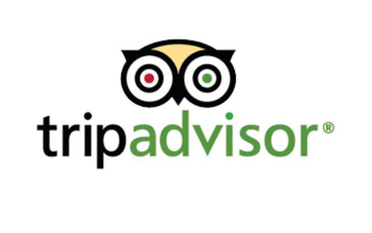 TripAdvisor Announces Best Time to Book Hotels for December Holidays