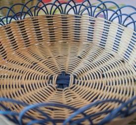 traditional handicraft available at the Galeri Kraf Selangor