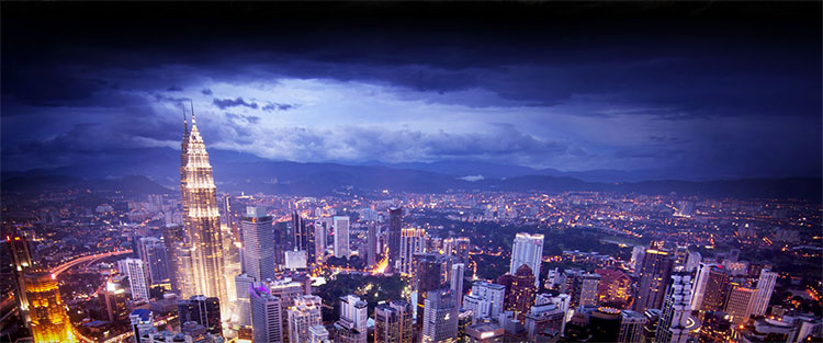 East Asia Market to Focus on Visit Malaysia Year 2014