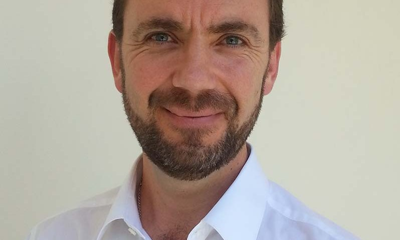 Outrigger Laguna Phuket Beach Resort Appoints Director of Sales and Marketing
