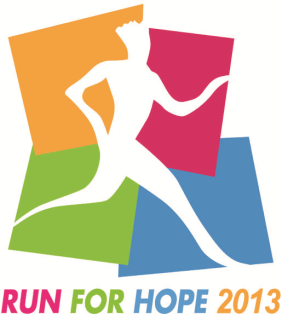 The 3.5/10km run will take place in the scenic surrounds of Marina Bay, starting and finishing at the Promontory.