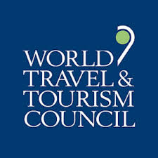 Travel & Tourism in Malaysia to grow 6.8% during 2014