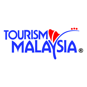 Alitrip Malaysia Tourism Pavilion Sets to Boost Tourist Arrivals From China